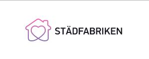 Städfabriken AB - Flyttstädning i Stockholm